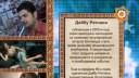 Лица Индии | Даббу Ратнани
