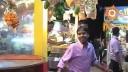 Секреты индийской кухни | Рецепты индийской кухни: Чикен тикка масала, Овощное рагу под соусом карри, чай Масала