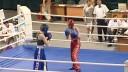 Единоборства, Турниры и чемпионаты | Чемпионат России по кикбоксингу W.A.K.O. Женщины. Самара 2007, часть 1