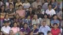 Единоборства, Прочие выпуски | Первые всемирные игры боевых искусств. Пекин 2010. Выпуск новостей 8