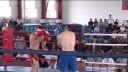 Единоборства, Турниры и чемпионаты | Турнир по комплексному единоборству памяти Адама Белхороева. Назрань 2011