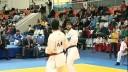 Единоборства, Турниры и чемпионаты | Международный турнир по каратэ