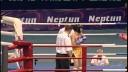 Единоборства, Турниры и чемпионаты | Чемпионат Европы по кикбоксингу. Баку 2010, часть 1