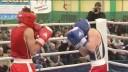 Единоборства, Турниры и чемпионаты | Всероссийский турнир по боксу класса
