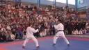 Единоборства, Турниры и чемпионаты | Карате WKF из Новосибирска