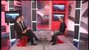 Попутчик | Jaguar и Land Rover в России