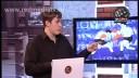 Ближний бой | Турнир по кикбоксингу в Крыльях Совета. Сергей Иванович, Чингиз Аллазов, Алексей Игнашов