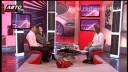 Попутчик | DTM. Итоги сезона 2012