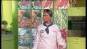 Лотерея вкуса | Котлеты из кролика с овощным гарниром