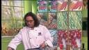 Лотерея вкуса | Говядина в азиатском стиле с маринованной свеклой и салатом из петрушки
