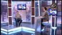 Ближний бой | Новые вызовы для российских чемпионов мира по боксу. Александр Беленький