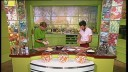 Лотерея вкуса | Слоеные мешочки с овощами и мясом рака