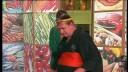 Лотерея вкуса | Семга в тайском соусе с гарниром из спаржи