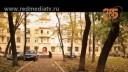 Пешком по Москве | Скверы в центре Москвы