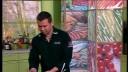 Лотерея вкуса | Котлеты с жареным тестом и креветочным соусом