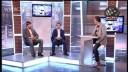Ближний бой | Главный бой на шоу Bellator 115. Виталий Минаков, Камил Гаджиев