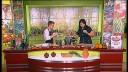 Республика вкуса | Молдавский суп Зама. Плацинда с киви