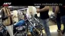 Лиса рулит | На что обратить внимание при выборе подержанного мотоцикла