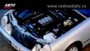 Подержанные автомобили | Mercedes Benz E-Сlass 2001