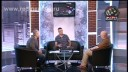 Территория бокса | Максим Власов. Приведет ли полутяжелый вес бокcера к титулу Чемпиона мира
