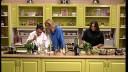 Универсальный повар | Салат Оливье с домашним майонезом. Салат Нисуаз