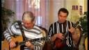 Музыка встреч | Тимур Шаов