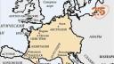Час истины | Империя Карла Великого