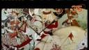 Час истины | Чингисхан и его потомки
