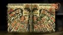 Час истины | Рудольф I. Первый Габсбург на троне Священной Римской империи