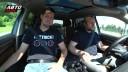 Выбор есть! | Volkswagen Teramont и Chevrolet Traverse