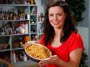 Домашняя кухня Кэтрин