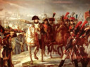 """Сражения с Наполеоном: Малоярославец. Исход """"Великой армии"""""""