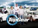 Top Gear 2014/15 Сезон 22