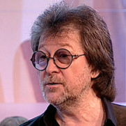 Александр Кутиков
