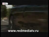 Новости с колес. Выпуск №2. Новости с колес