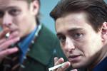Безруков отказался сниматься в продолжении «Бригады»