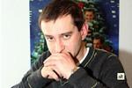 Хабенский сделал из спектакля «роль одного актера»