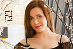 Знаменитая актриса Екатерина Гусева отправляется на гастроли в Израиль