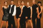 Беверли Хиллз 90210 - новое поколение