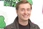 Сергей Безруков в Уфе будет раздавать автографы