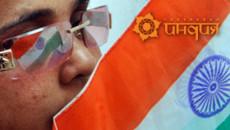 Телеканал «Индия ТВ» поздравляет с Днем Республики Индии