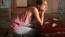 Джек и Джил: любовь на чемоданах