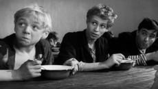 Ваши любимые советские фильмы на телеканале «РОДНОЕ КИНО» в ноябре