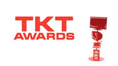 Телеканал «КИНОХИТ» – победитель Национальной премии Телекритиков и Телегидов ТКТ 2016