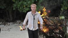 Не пропустите свежие фильмы российских режиссеров на канале «НАШЕ НОВОЕ КИНО»