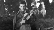 Культовые советские фильмы в декабре на телеканале «РОДНОЕ КИНО»