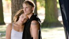 Смотрите в январе драмы и романтические комедии на телеканале «КИНОСВИДАНИЕ»