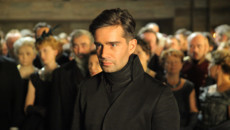Смотрите самые успешные фильмы российского кинематографа