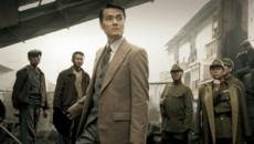 Коллекция самых рейтинговых фильмов на канале «КИНОХИТ»