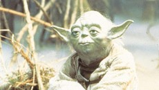 Звёздные войны: Эпизод 5 – Империя наносит ответный удар